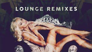 Lounge Music 🌴 Remixes Popular Songs 2021