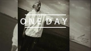 Guitar Rap Instrumental {HipHop Beat 2015} - One Day