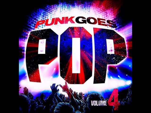tonight-alive-little-lion-man-punk-goes-pop-4-oneeloveebaabyx3