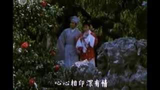 Yu-ju Opera 豫剧电影 《抬花轿》 河南豫剧二团演出(1986)