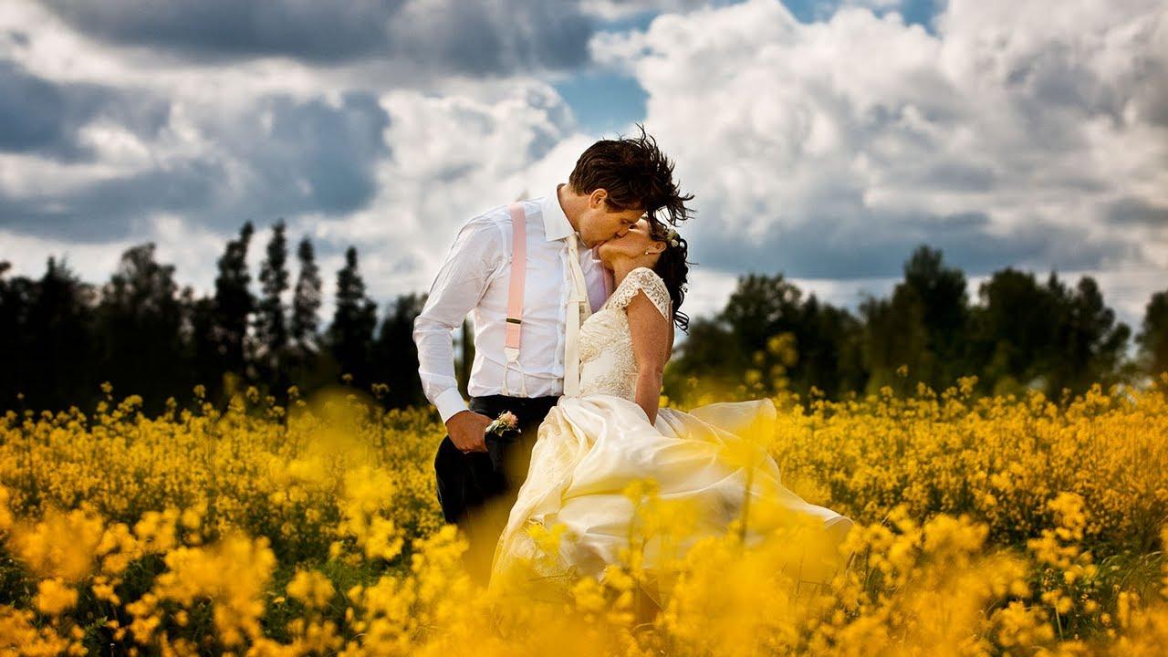 Wedding photographers redding ct best reviews for Affordable wedding photographers ct