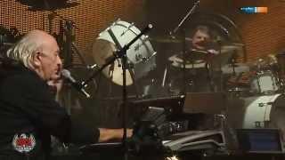 Puhdys - Melanie - Rocklegenden, das Konzert (Chemnitz 2014)
