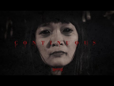 Revenge The Fate - Continuous (Official Music Video)