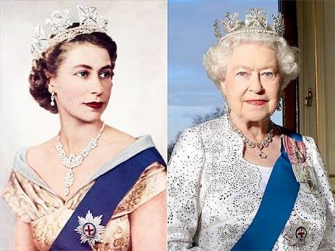 Top 20 Longest Reigning Monarchs