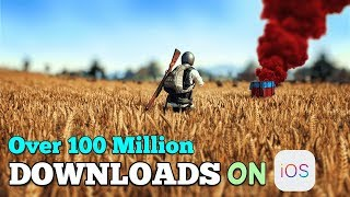 Top 10 Multiplayer Games with Over 100 Million Downloads on iOS