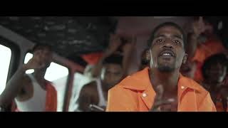 "B.A. The Great - ""Bus Patna"" Official Music Video"