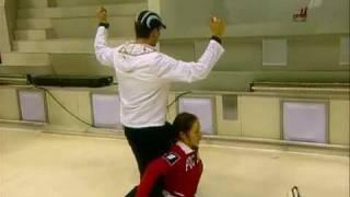 guseva-sikharulidze_dance.kapustnik.avi