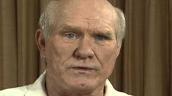 hqdefault - Terry Bradshaw And His Depression