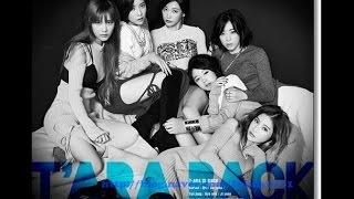 Download lagu (2010) 옥주현 & T-ara Soyeon (소연) - 페이지원 (Page One)(Part.2)