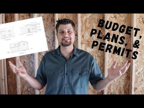 home-addition-on-a-budget.-ep.-1-(budget,-drawings,-&-permit)