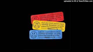 "[FREE] Juice WRLD x iann dior Type Beat ""Enemies"" | Guitar Type Beat"