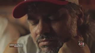 MARCOS PAULO E MARCELO - TERRA NUA - TEASER