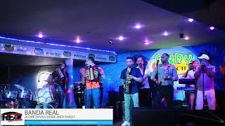 Jicomé - Banda Real (En Vivo) 2020