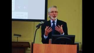 How Does Human Dignity Ground Human Rights? (J. Donnelly)