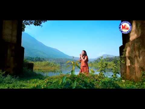 PAMBAVASA SREE SABAREESA | BAA BAA MANIKANDA |  Hindu Ayyappa Devotional Songs Kannada