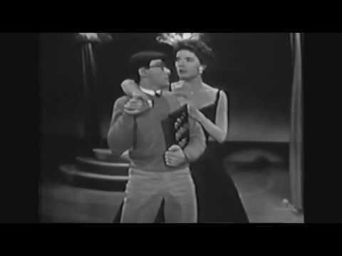 Polly Bergen - Temptation (1958)