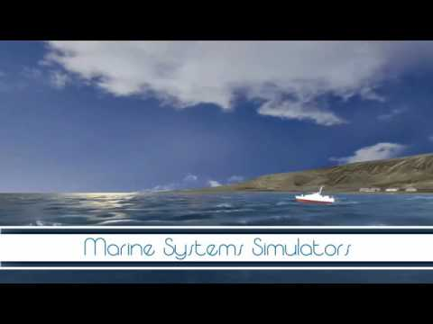 Simsoft Tanıtım Videosu