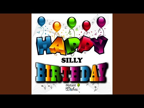 Happy Birthday Emiliano
