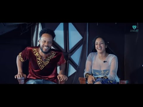 New Eritrean Eid Special Program with Artists Winta,Ebi Mirach,Kibret,Hermela,yonas  Part 2  2021