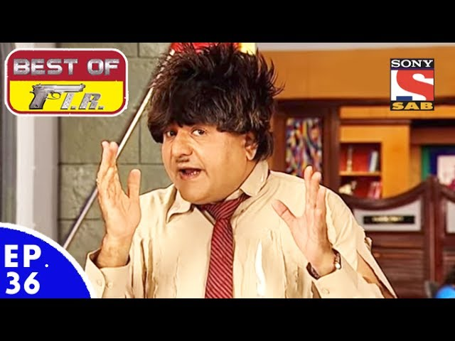 best-of-fir-एफ-आई-आर-ep-36-22nd-may-2017