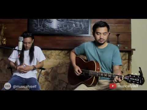 The Second You Sleep-Saybia (cover)Oktav Pramudya