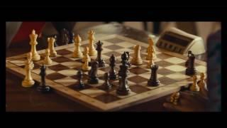 Final Victory- Queen Of Katwe