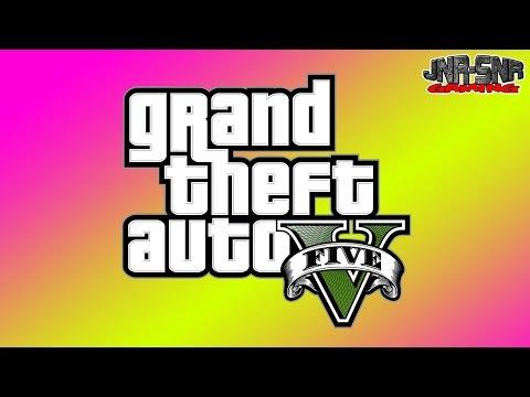 Super Chat Request: Blueman3 Grand Theft Auto Online