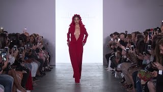 Rejina Pyo | Fall/Winter 2019/20 | London Fashion Week
