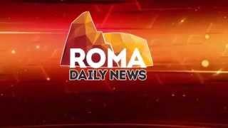 Meteo Roma   Previsioni per domani Domenica 15 Noevmbre 2015
