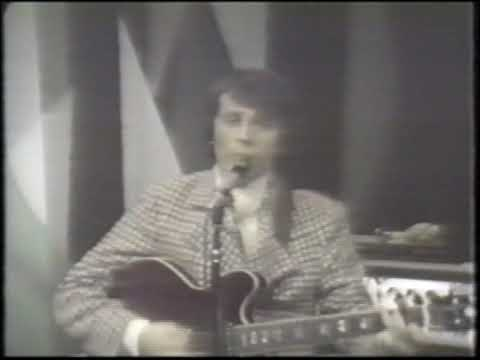 Blues Project - Steve's Song   (Live 1967)