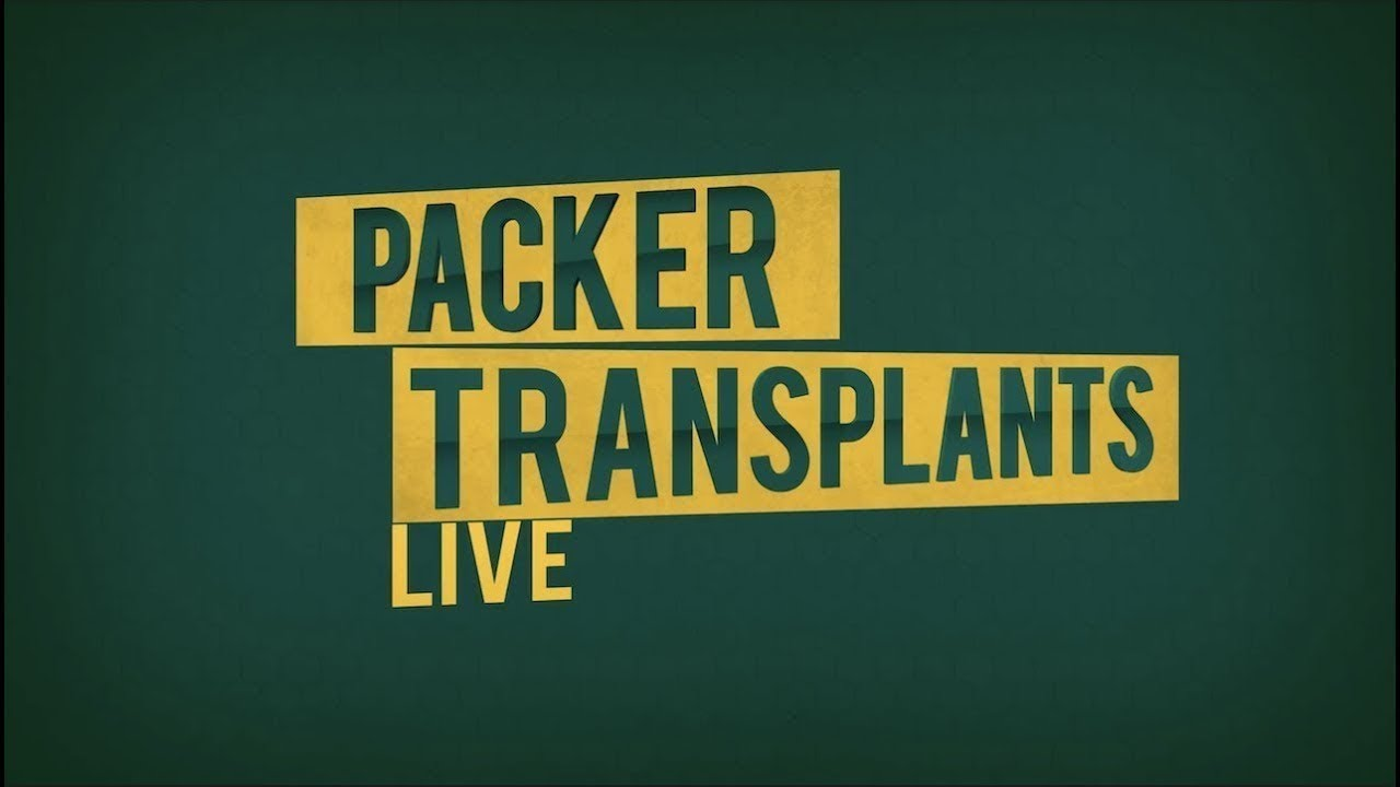 Elgton Jenkins and Kevin King officially inactive for Packers on ...