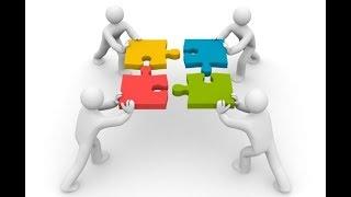 VLOG / с людьми надо разговаривать / общение - это важно / говорите с окружающими