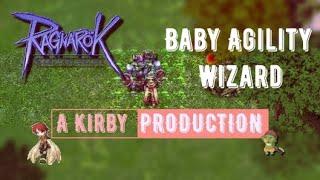 revo-classic-euro-baby-agi-wizard-kirby-early-level