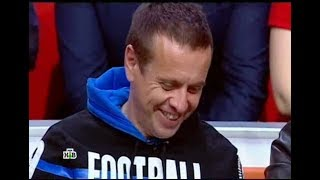 Звёзды сошлись НТВ анонс на 25 06 2017 Андрей Губин