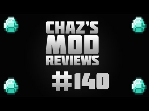 chaz's-minecraft-mod-reviews---genetics-mod!-combine-mobs-together!