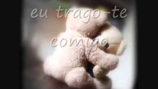 Mafalda Veiga - gente perdida
