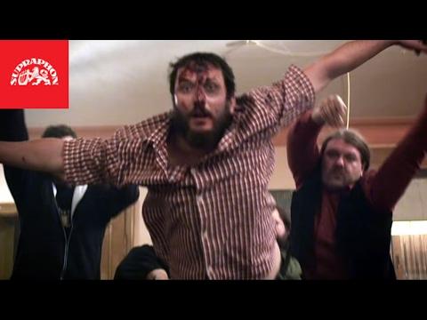 Divokej Bill - Dolsin (oficiální video)