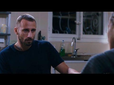 Disorder - Matthias Schoenaerts As Vincent / Always Watching You