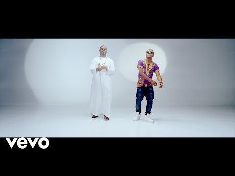 Olamide - Skelemba [Official Video] ft. Don Jazzy
