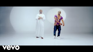 Смотреть клип Olamide - Skelemba  Ft. Don Jazzy