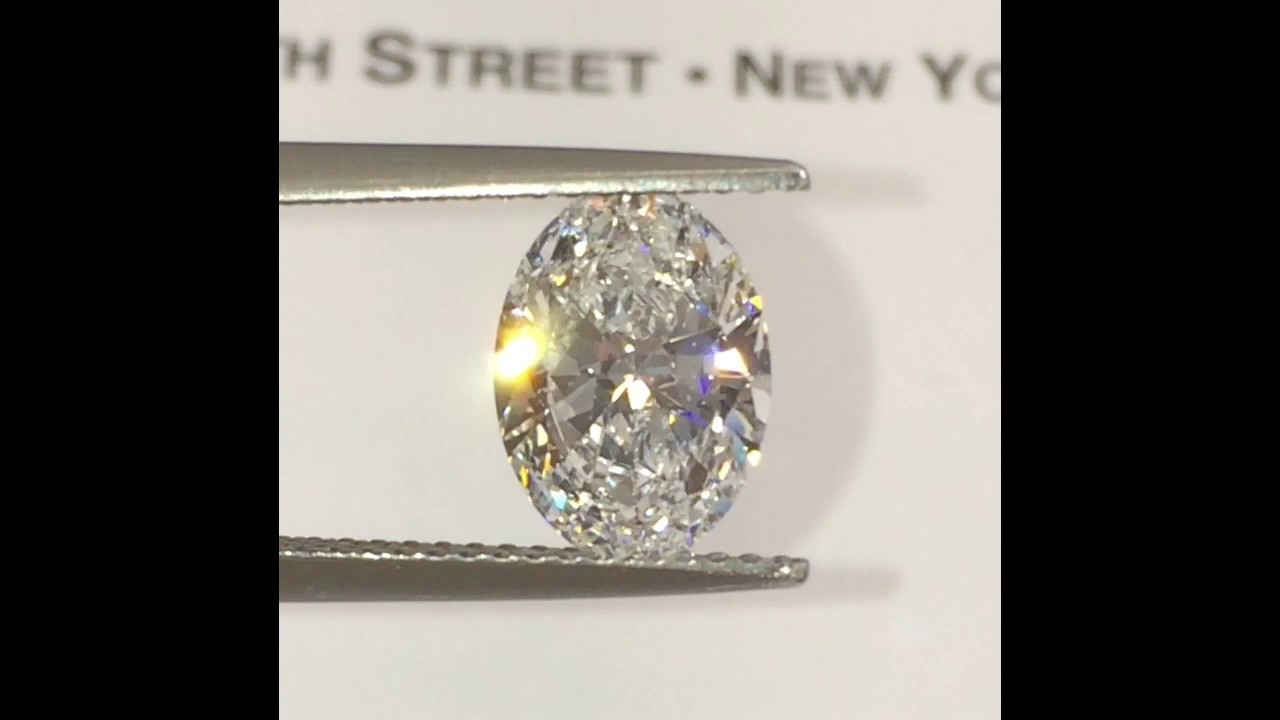 forever watch moissanites diamond and supernova ghi cut comparison cushion a moissanite near colorless