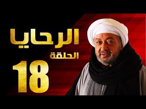 دورة سي شارب كاملة خالد السعداني pdf