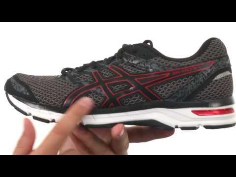 asics-gel-excite®-4-sku:8695597