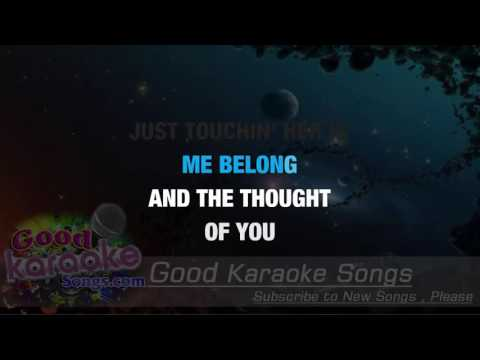 Ring The Alarm - Beyoncé ( Karaoke Lyrics )