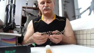 (Видео №30)Цепь , парафин , масло !(Совместимость парафина и масла на цепи велосипеда ., 2016-03-26T13:44:22.000Z)