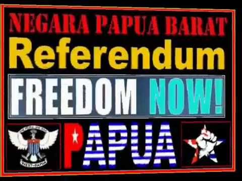West Papua Music from Biak Island @ (Lagu Rohani) Kores