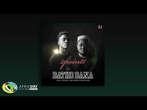 2point1---batho-bana-[feat.-butana-&-phlyvocals]-(official-audio)