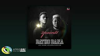 2point1---batho-bana-feat-butana-phlyvocals