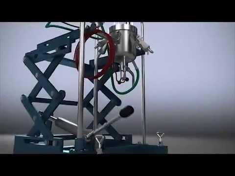 juchheim_laborgeräte_gmbh_video_unternehmen_präsentation