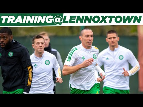 the-bhoys-are-gearing-up-for-the-italian-job!-celtic-train-ahead-of-uel-opener-against-ac-milan